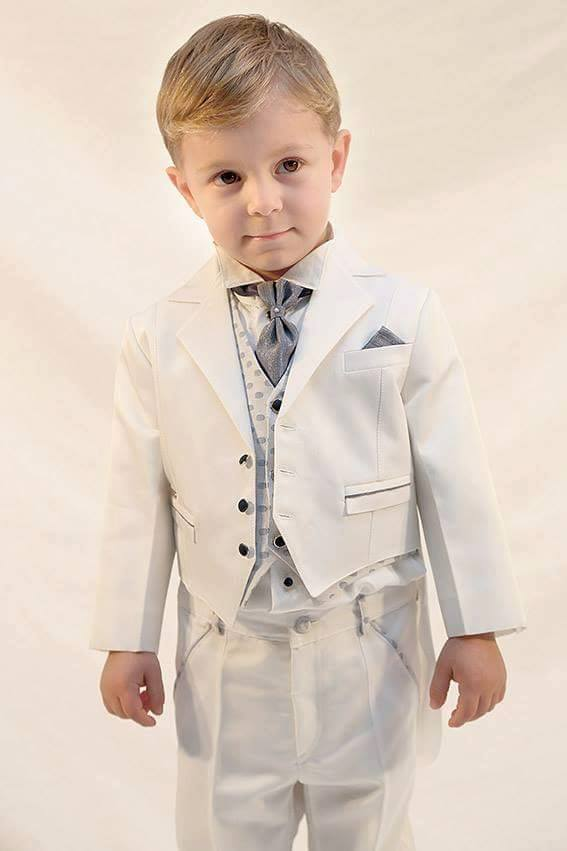 buy popular 43c7c 9c2ab Paggetto - Les Etoiles - abiti cerimonia bambino e bambina ...